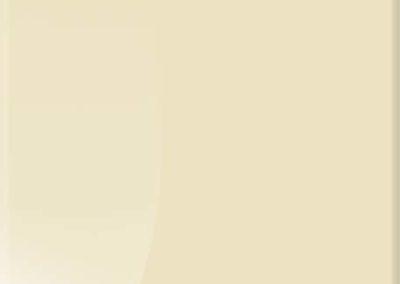 1015-beige-light