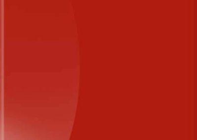 1586-red-luminus