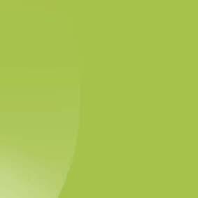 166hg-p-green
