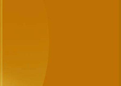 2001-orange-classic
