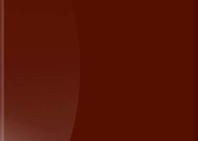 3004-red-dark