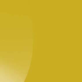681hg-hardal-mustard