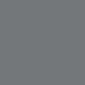 sm748-stone-grey
