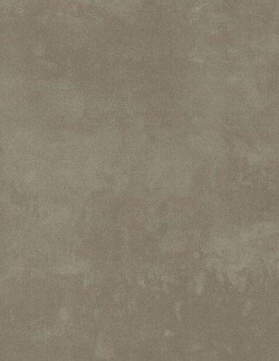 0026 Prado Alu Grey