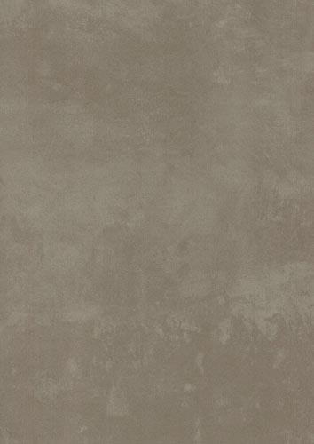 0026-Prado-Alu-Grey