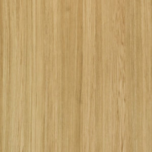 SHINNOKI-01_NATURAL_OAK