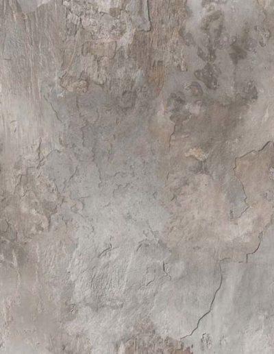 0497-Stonehenge