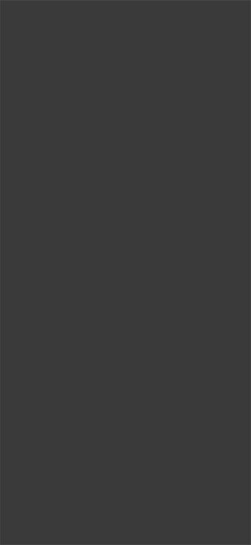ALVIC LUXE - ANTRACITA A76