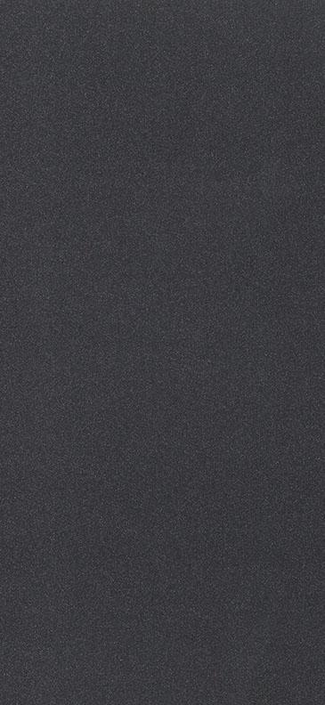 ALVIC LUXE - ANTRACITA PEARL A2196