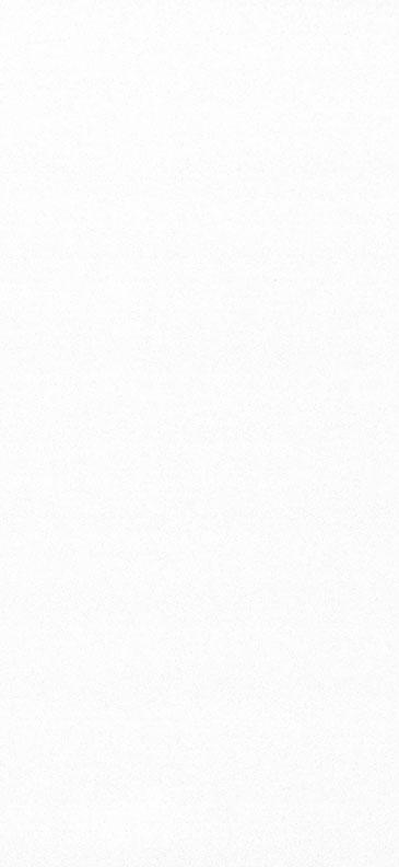 ALVIC LUXE - BLANCO PEARL A2826-3926