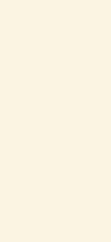 ALVIC LUXE - MANGOLIA A1136