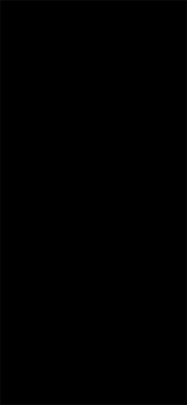 ALVIC LUXE - NEGRO A86