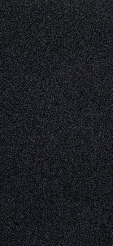 ALVIC LUXE - NEGRO PEARL A2246