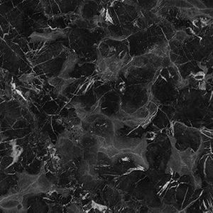 ALVIC LUXE SUPERMATT - BLACK ORIENTAL A4546