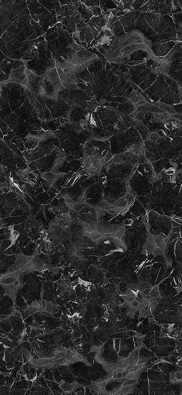 ALVIC ZENIT SUPERMATT - BLACK ORIENTAL A4546