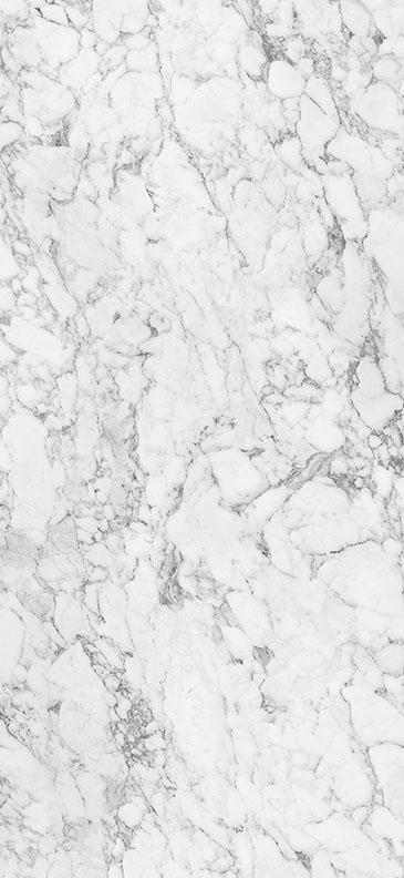 ALVIC ZENIT SUPERMATT - WHITE ORIENTAL A4536