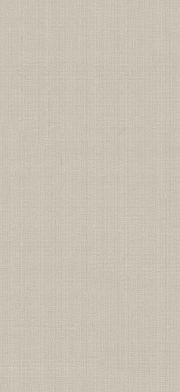 ALVIC LUXE - TEXTIL PLATA A706