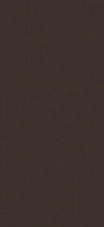 ALVIC LUXE - TEXTILE ORO A716