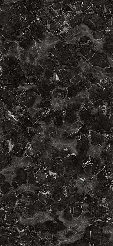 ALVIC SYNCRON - ORIENTAL BLACK SS