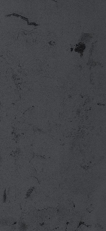 ALVIC SYNCRON - OSIRIS GRAFITO FE