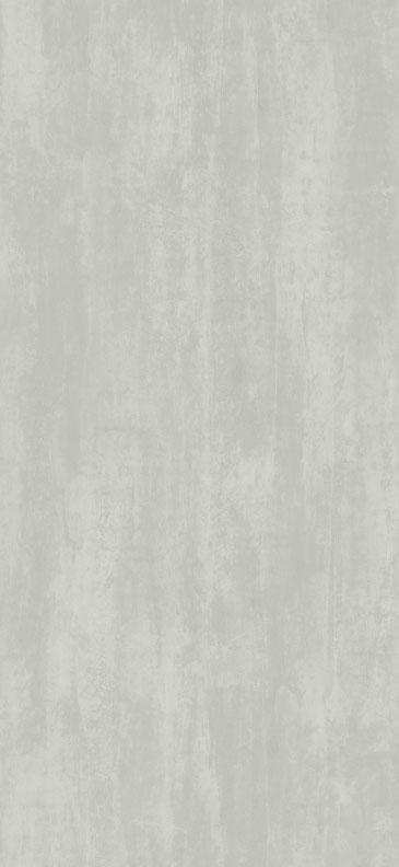 ALVIC SYNCRON - OXID 01 SILVER SS