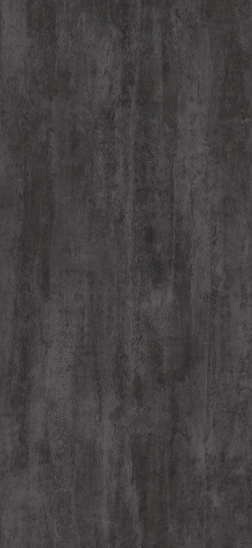 ALVIC SYNCRON - OXID 04 GRAFITT SS