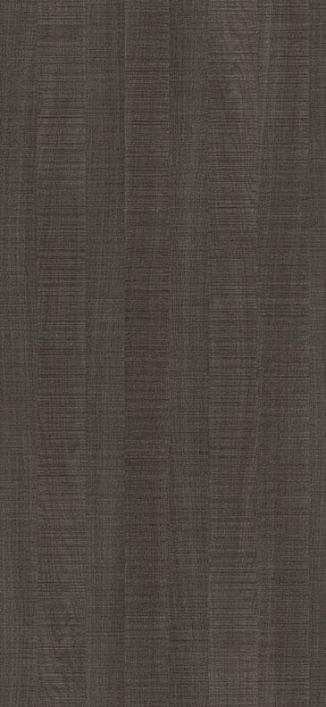 ALVIC SYNCRON - ROBLE 03 FRAPPE