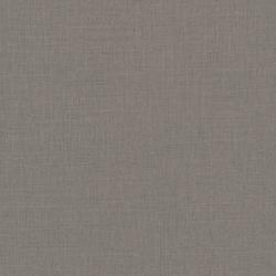 EGGER - ANTHRACITE LINEN F433 ST10