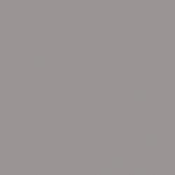 EGGER - ARCTIC GREY U788 ST16