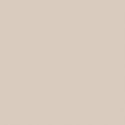 EGGER - CASHMERE GREY U702 ST16