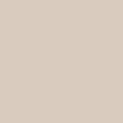 EGGER - CASHMERE GREY U702 ST9