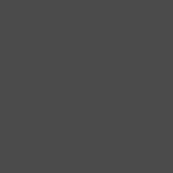 EGGER - DIAMOND GREY U963 ST9