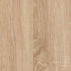 EGGER - NATURAL BARDOLINO OAK H1145 ST10