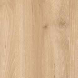 EGGER - NATURAL COUNTRY BEECH H3991 ST 10