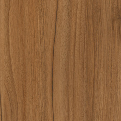 EGGER - NATURAL DIJON WALNUT H3734 ST9