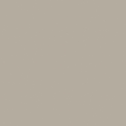 EGGER - PEBBLE GREY U201 ST9