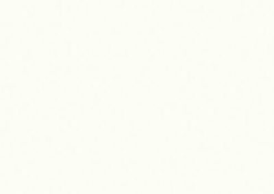 EGGER - PREMIUM WHITE W1000 ST09