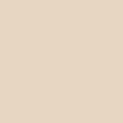 EGGER - SAND BEIGE U156 ST9