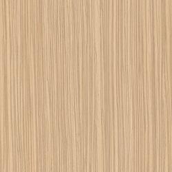 EGGER - SAND ZEBRANO H3006 ST22