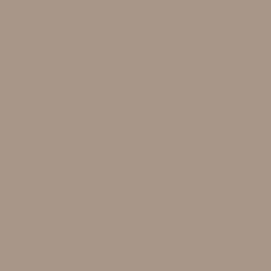 EGGER - STONE GREY U727 ST9