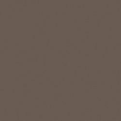 EGGER - TRUFFLE BROWN U748 ST9