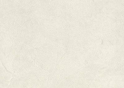 EGGER - WHITE CLAYSTONE F649 ST16