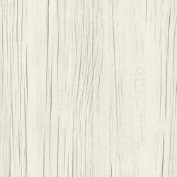 EGGER - WHITEWOOD H1122 ST22