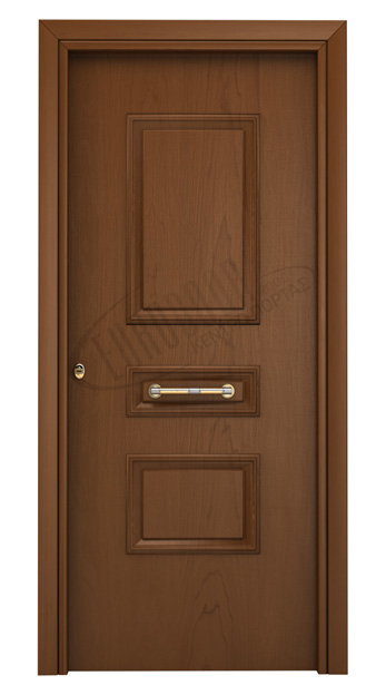 door_missing