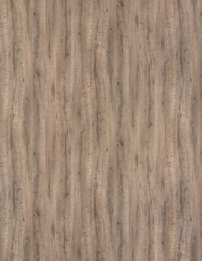 H438 Heritage Oak medium brown