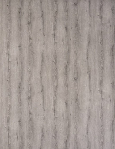H787 Desert brushed Oak grey