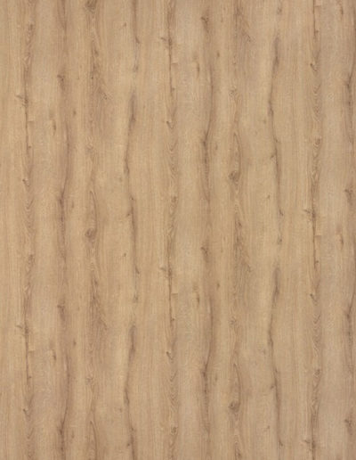 H788 Desert brushed Oak natural