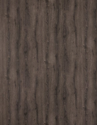 H789 Desert brushed Oak black brown