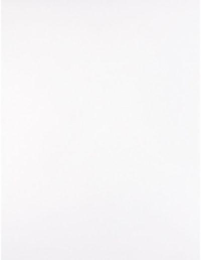 WA12 Azure White
