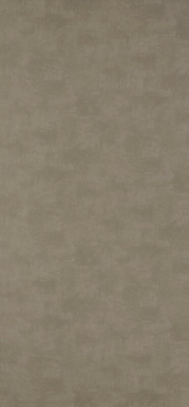 0026-Prado-Alu-Grey_Full